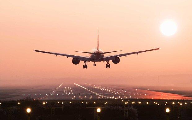 MA6.Flight.jpg