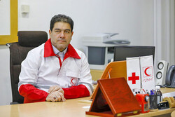 Hemmati appointed new head of IRCS
