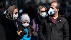 Coronavirus crisis: a time for lasting togetherness