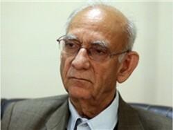 Pir Mohammad Molazehi