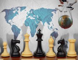 The post-coronavirus world order