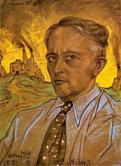 Stanislaw Ignacy Witkiewicz