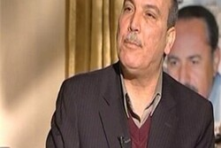 Maher al-Taheri