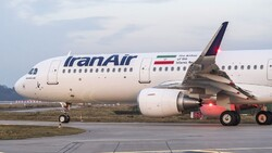Iranians stranded in Italy by coronavirus outbreak return home