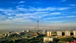 Why corona lockdown did not bring Tehran cleaner air?