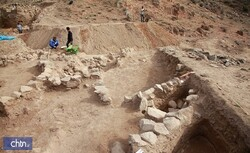 Archaeological survey aims to spotlight cultural sequence in northwestern Iran