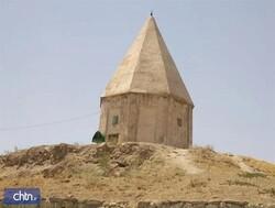 Ab-Anjirak mosque