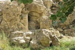 Oshnavieh, an archaeologist's paradise