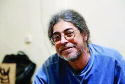 Hamid Golpira