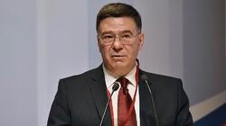 Alexander Pankin