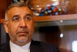 Mohammad Ebrahim Taherian