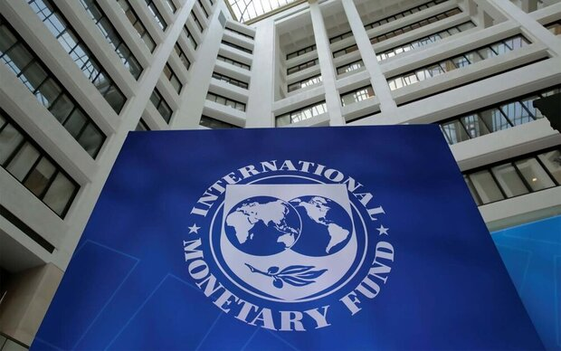 IMF and violation of human rights