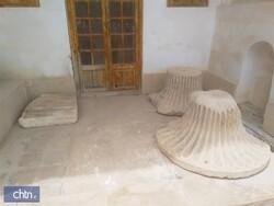 Dashtestan Stone Museum