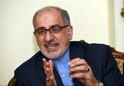 Gholamreza Ansari