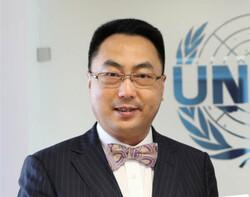 Wang Qun