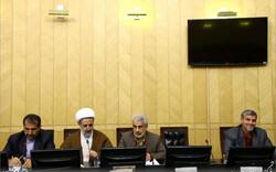 کمیته امنیت ملی