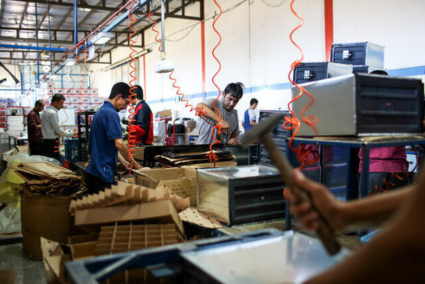 1,500 idle SMEs to be revived by Mar. 2021