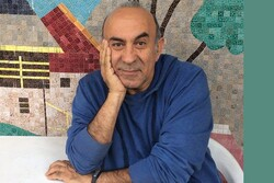 "Adel Bozdudeh plans to restage ""An Accident in the City of Puppets"" after pandemic"