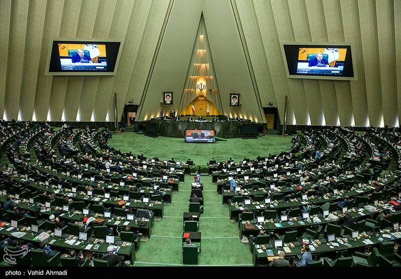 Iran's new parliament to kick off on Wednesday