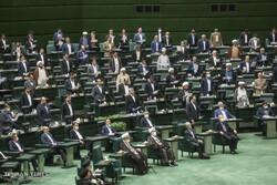 11th Iranian Parliament inaugurated
