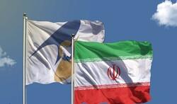Iran-EAEU trade exceeds $2b in 7 months