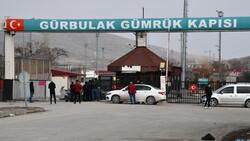 Iran-Turkey main trade gate to reopen this week