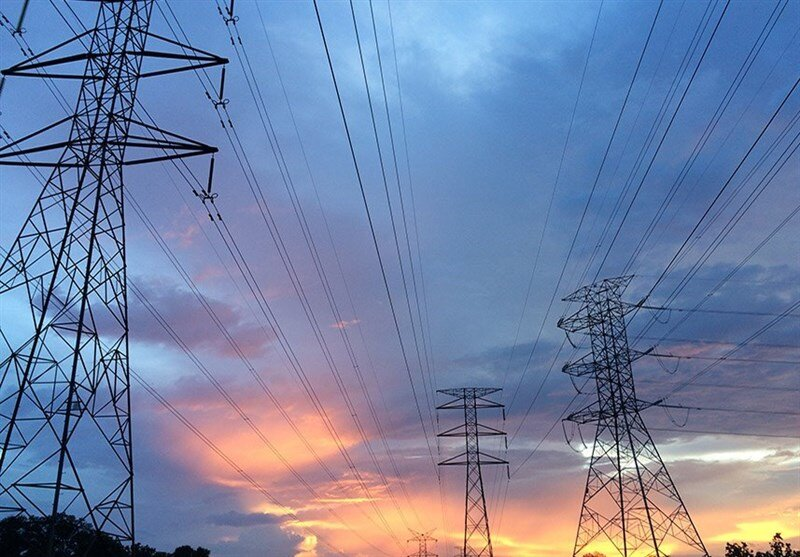 Iran inks 2-year agreement for exporting electricity to Iraq