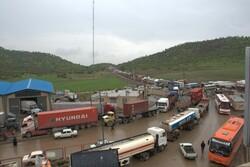 border transit