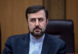Kazem Gharibabadi,