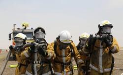 IKIA to set up new fire station