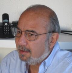 Hossein Askari