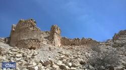 Fars quake