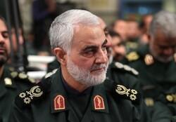 Falih al Fayyadh - Tehran Times