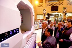Iran to launch capsule hotels at airports, train stations