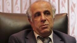 Yousef Molaei