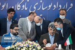 Lack of 3,000 buses: Tehran transport fleet to be renovated