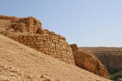 Abunasr fortress