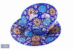 Handicrafts exports