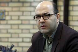 Diako Hosseini