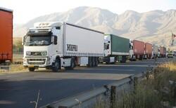 border trade