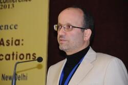 Mohammad Hassan Khani
