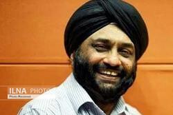 Bilveer Singh