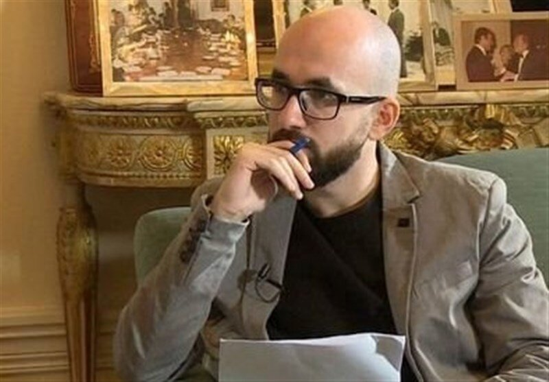 No place for justice in UN dictionary: Lebanese journalist