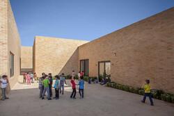 Benefactors donate $700m to construct schools nationwide