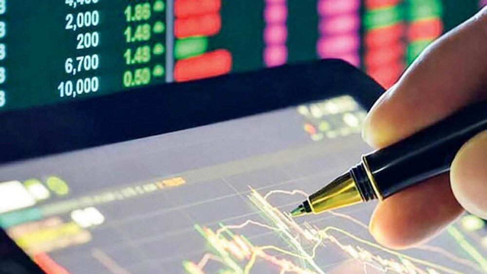 Capital market, a financing platform for startups