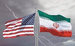 Iran-U.S.
