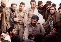 Iranian diplomats