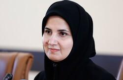 Laya Joneidi