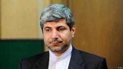 Ramin Mehmanparast
