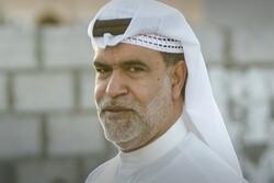 Ali AlAshiri